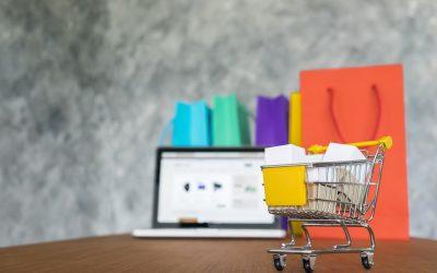 Comment implanter une campagne de marketing e-commerce?