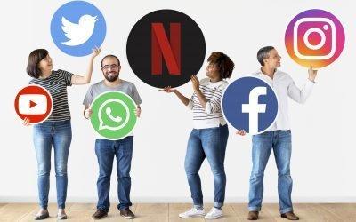 Comment obtenir plus d'abonnées sur les réseaux sociaux